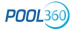 Pool 360 for Scp distributors swimming pools