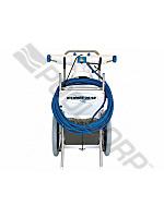 Pool360 21 Quot Vacuum W 40 Cord