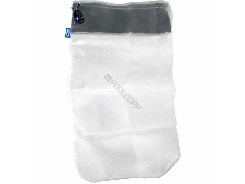 Hammerhead XL Standard Bag