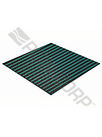 Pool360 Green Safety 18x36 Smartmesh 4 R Ces