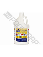 Pool360 4 Cs Gal Instant Pool Water Conditioner