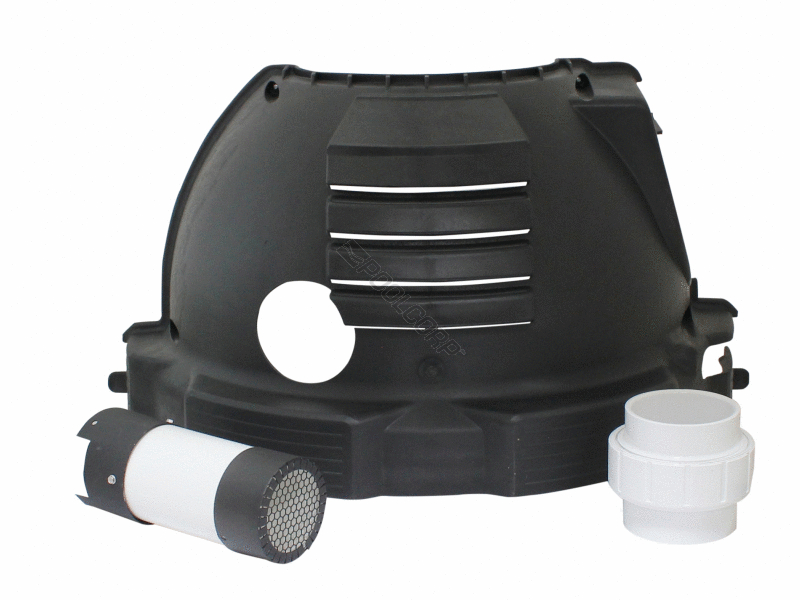 Water Birth Pool With Heater