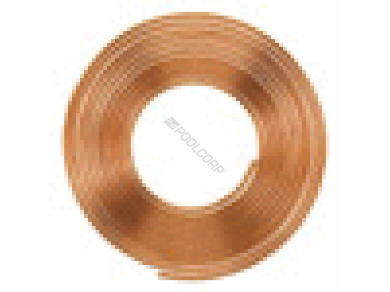 Pool360 c020k 2 copper pipe type k for Copper pipe types