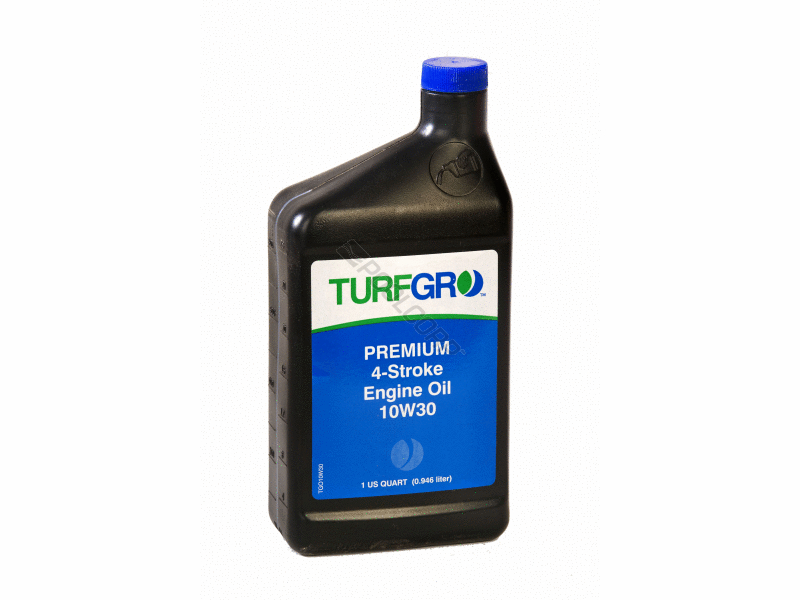 Pool360 55 gallon drum sae 10w 30 engine oil for Motor oil 55 gallon drums wholesale