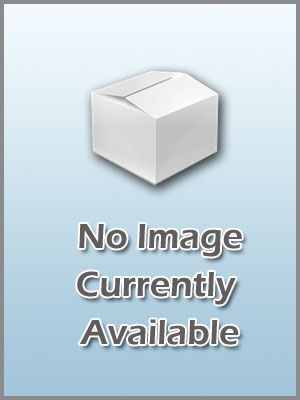pool360 acti nettoyant filtre 1l c 6. Black Bedroom Furniture Sets. Home Design Ideas