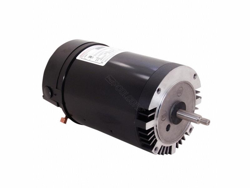 NORTHSTAR MOTOR FULL RATE 2HP 230 (AOS-60-6002)