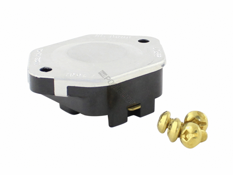 Pool360 C Spa Xi Heaters High Limit Switch