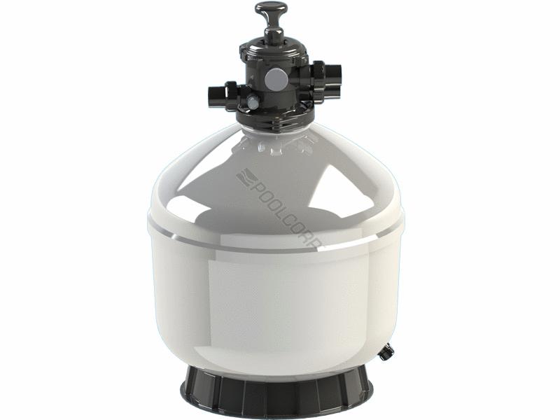 pool360 filtre superpool lam d650 top 2 39 39. Black Bedroom Furniture Sets. Home Design Ideas