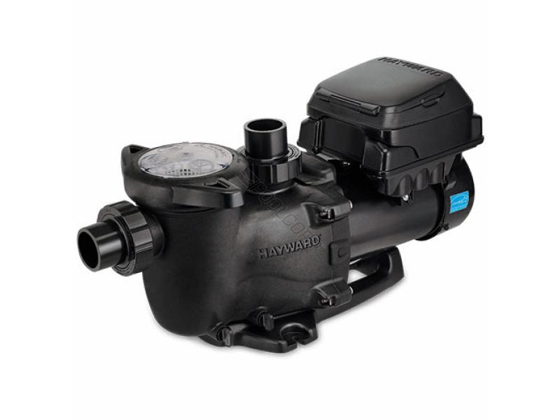 Pool360 1 65hp 230v Maxflo Vs500 Variable Speed Pump