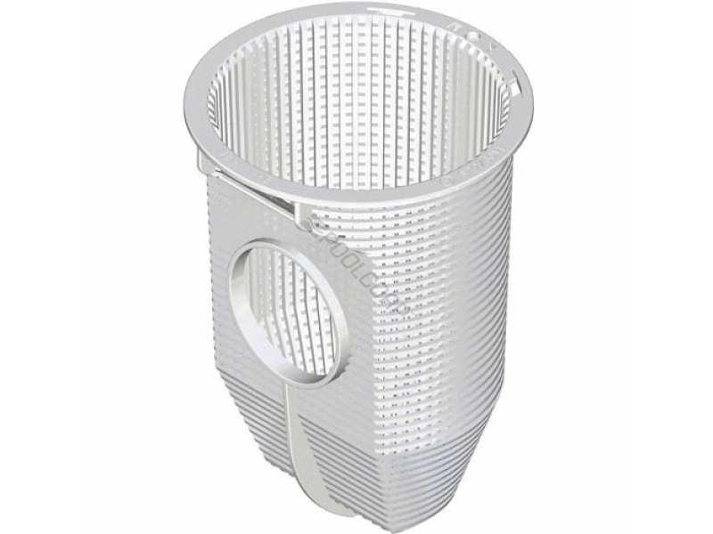 Pool360 Maxflo Ii Pump Strainer Basket