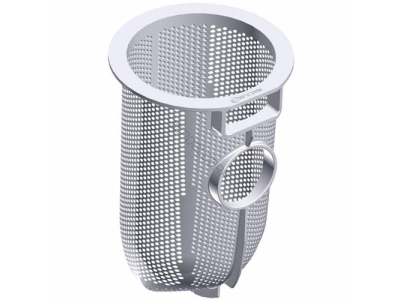 Pool360 Tristar Strainer Basket