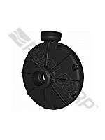 Pool360 6060 Booster Pump Pump Volute