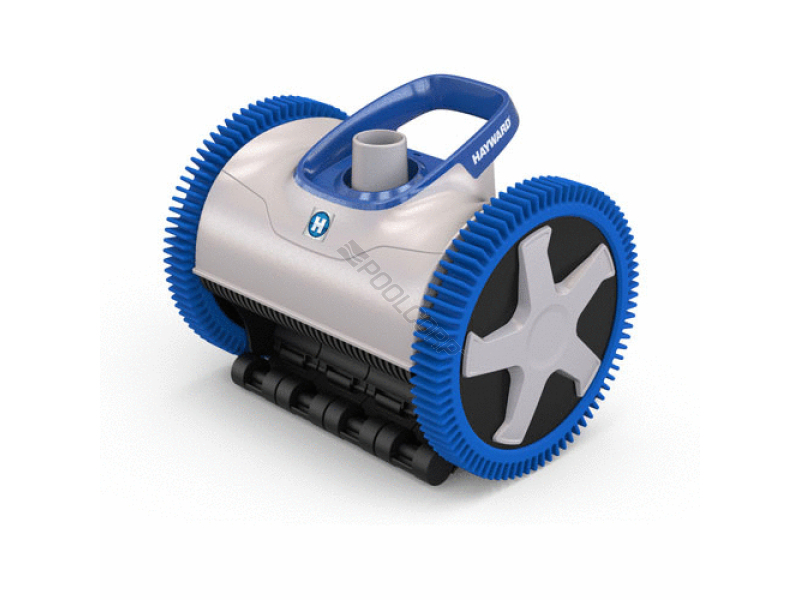 Pool360 Aquanaut 200 Ig Suction Side Pool Cleaner