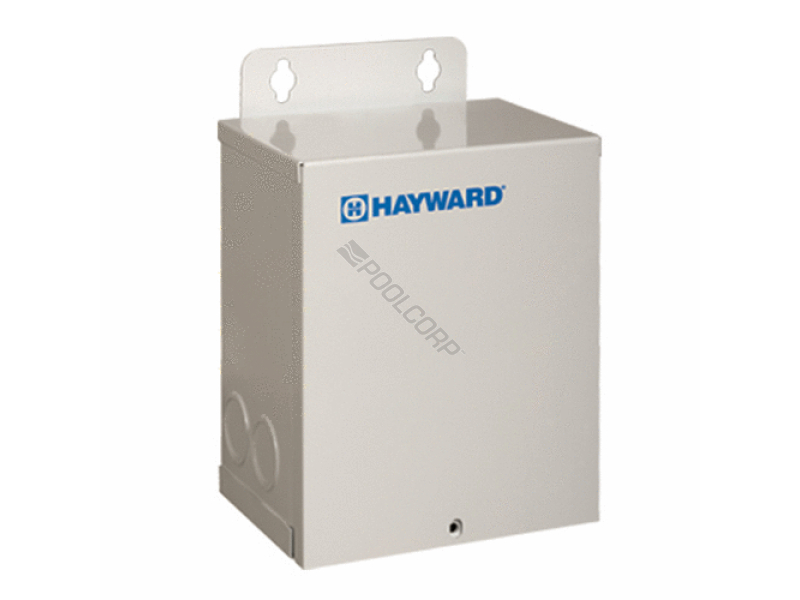 Pool360 300w Wall Mount Transformer