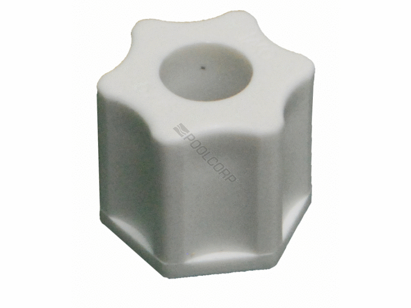 Pool360 Cl Series Compression Nut