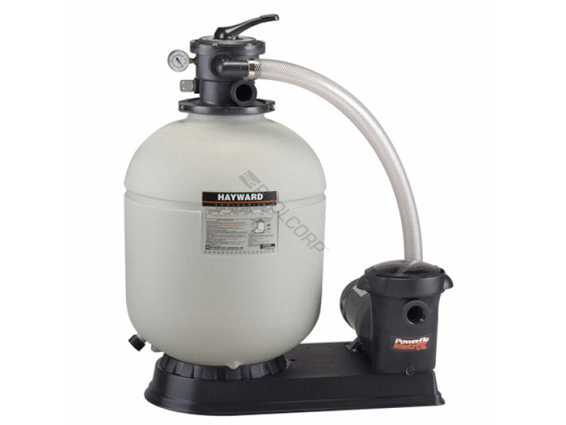Pool360 21 Quot 2 15sqft Swim Pro Sand Filter W Valve