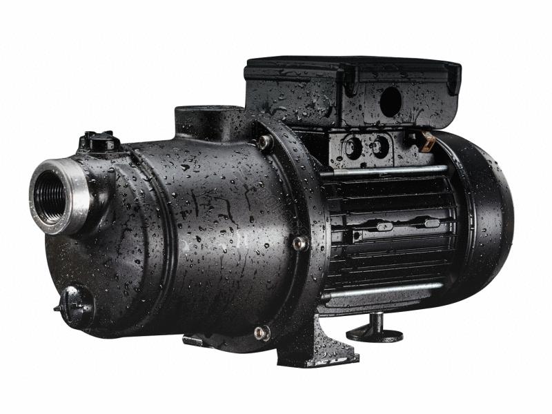 Pool360 1 1hp 115 230v Ee Boost Rite Booster Pump