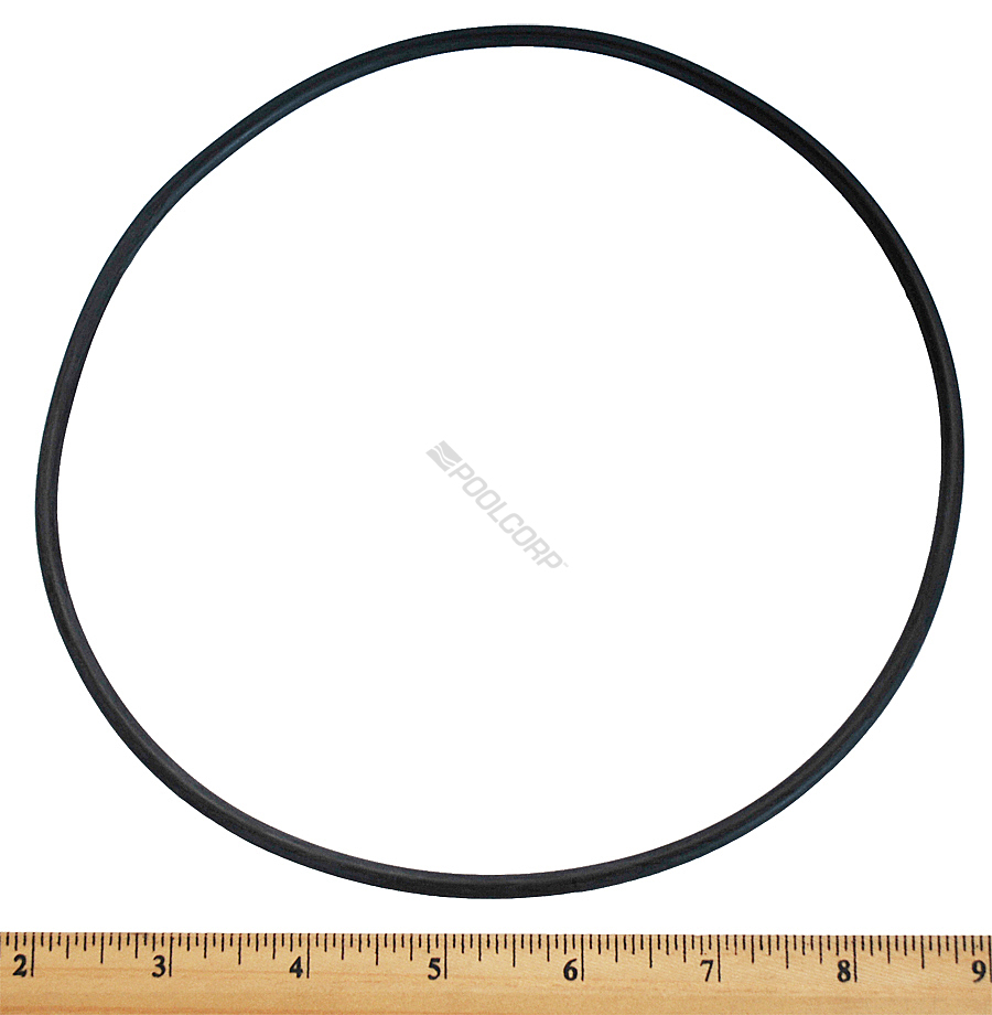O Ring Style Pool Pump Seal