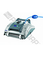 Pool360 Dolphin Dx3 Ig Robotic Pool Cleaner