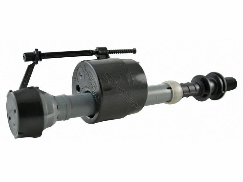 Pool360 Fluidmaster Autofill Float Valve