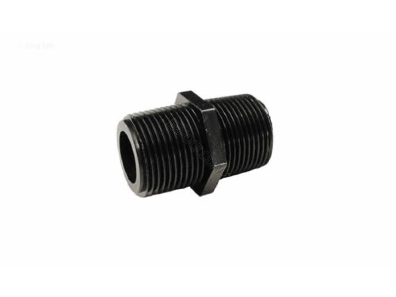 Pool360 Pb4 60 Booster Pump Nipple