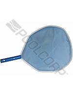 pool360 ps171 deluxe series alum frame nylon leaf skimmer. Black Bedroom Furniture Sets. Home Design Ideas