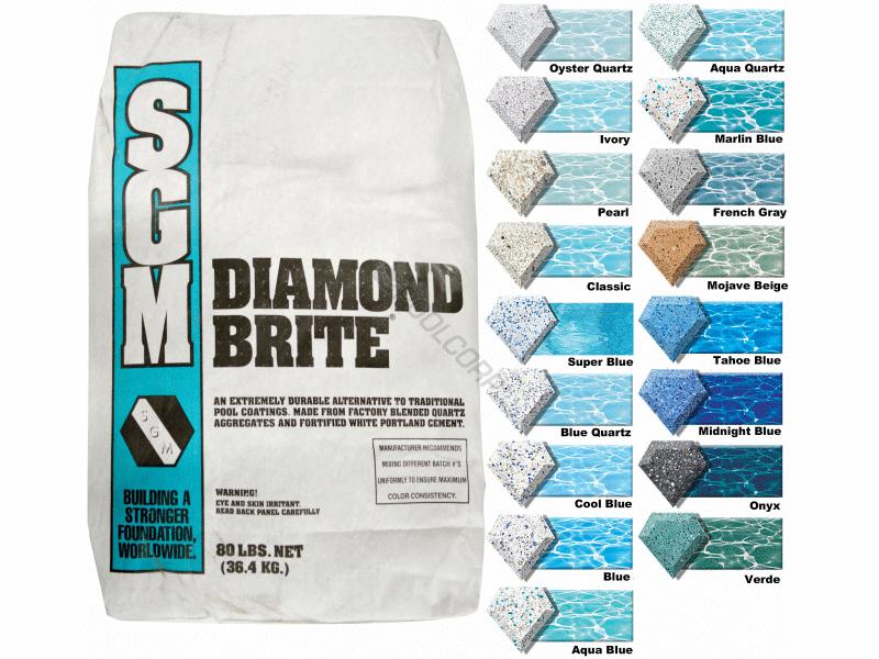 Pbc332 80 Cool Blue Diamond Brite Sgm 37 1039