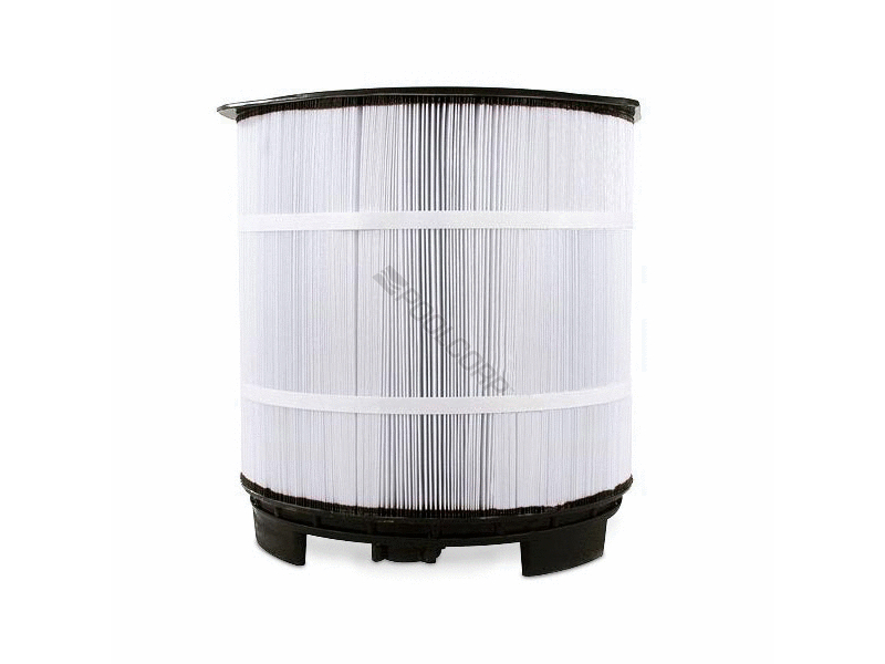 Pool360 200sqf S7m120 Large Outer Cartridge