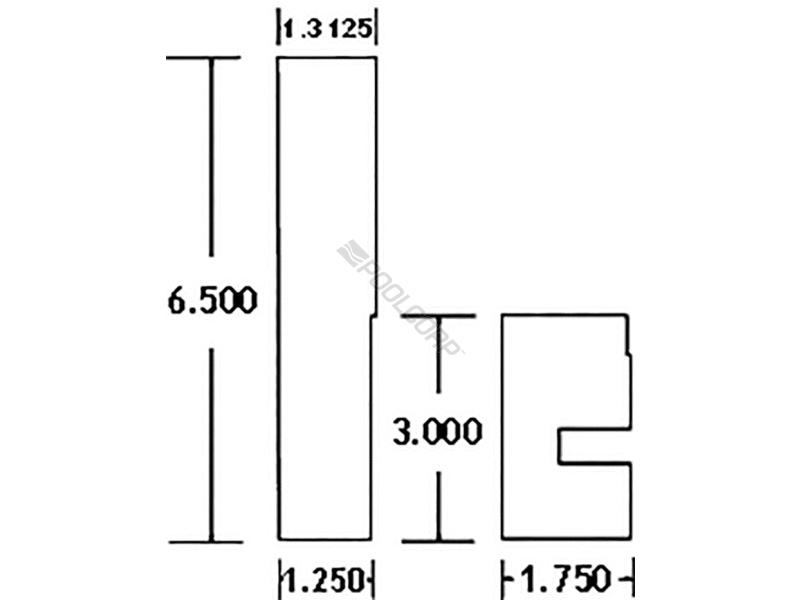 Form 4057 Tekil Lessecretsdeparis Co