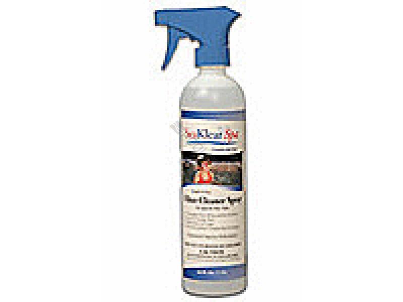 Pool360 Sea Klear Spa 12 Cs 1 Pt Spray Fltr Cleaner